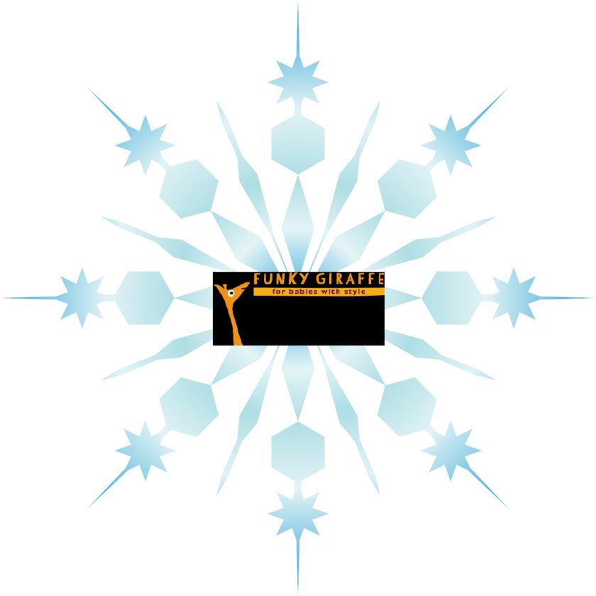 snowflake-152435_1280 (1)