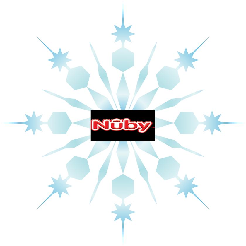 snowflake-152435_1280