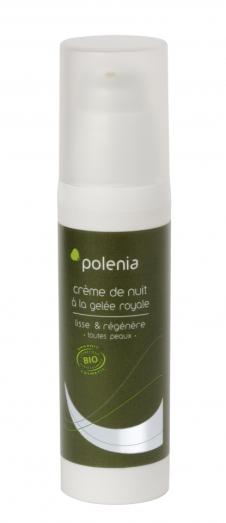 003-polenia-cremedenuit